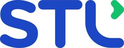 STL Logo