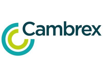 Cambrex_Logo