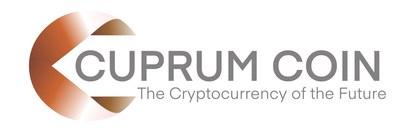 Cuprum Coin Logo