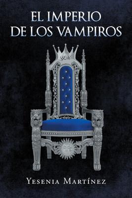 El Imperio de los Vampiros