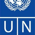 Un dinosaurio insta a los líderes mundiales en las Naciones Unidas a no «elegir la extinción»
