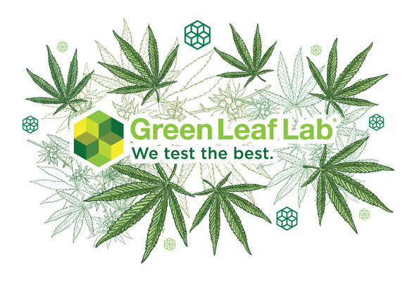 Green Leaf Lab was established in 2011. We are one of the first cannabis analytical laboratories to open in the Nation. We are the first cannabis analytical laboratory to be accredited and licensed by a state agency and have performed complex and regulated testing in the cannabis industry since 2016. We understand regulated testing and the complexities associated with it